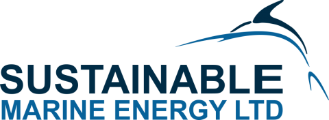 Sustainable Marine Energy Canada Ltd
