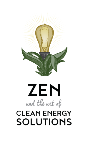 Zen Energy Solutions